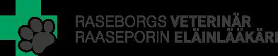 Raseborgs veterinär